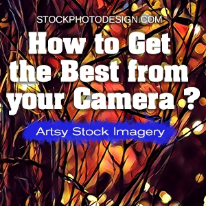 How to get the best from your camera