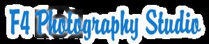 F4_logo_small