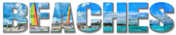 Beaches-Text-Photo-Montage-1