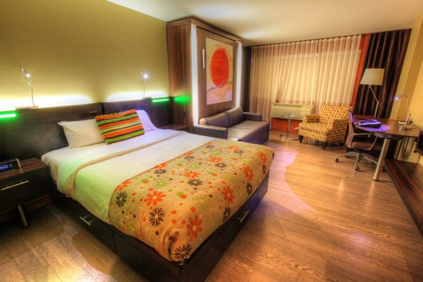 Colorful-Hotel-Room