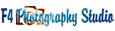 Shop our Images